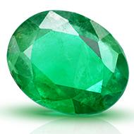Emerald 1.75 carats Zambian