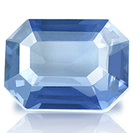Blue Sapphire - 2.20 carats