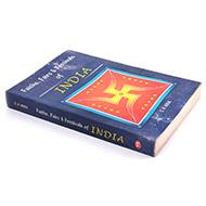Faiths Fairs and Festivals of India