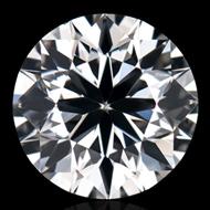Diamond - 28 cents - I