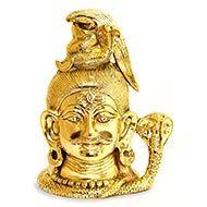 Lord  Gangadhara