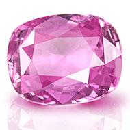 Fine Ceylonese Ruby - 2.25 Carats - I