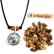 Shivlingi seeds kavach