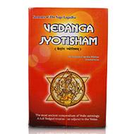 Vedanga Jyotisham
