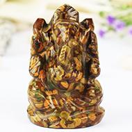 Mariyam Ganesha - 84 gms