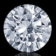 Diamond - 23 cents - II