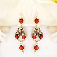 Earrings Set - IX