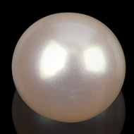 South Sea Pearl - 7 carat