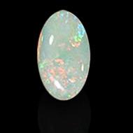Opal - 16 carats