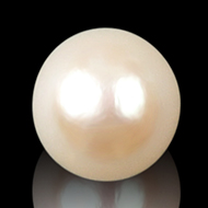 South Sea Pearl - 1.85 carats