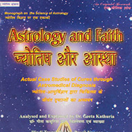 Astrology and Faith