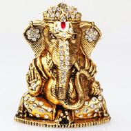 Ganesha-I