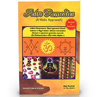 Astro Remedies - A Vedic Approach