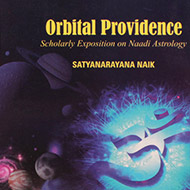 Orbital Providence
