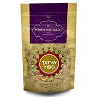 Tatva Yog Akshata Rice Grains