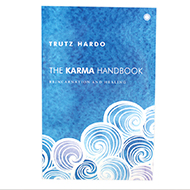 The Karma Handbook