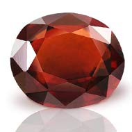 African Gomed - 11.50 carats