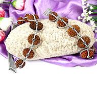 Sarva Siddha Bracelet
