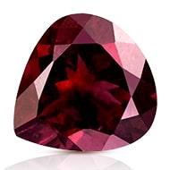 Pink Tourmaline - 2.35 Carats
