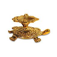 Tortoise Lamp holder - Design V