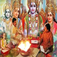 Ramayana Path