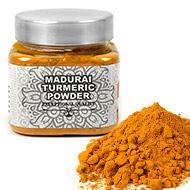 Madurai Turmeric Powder