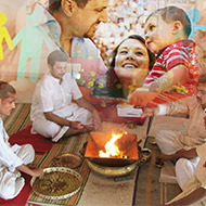 Puja for Restoration of Good Health and Protection from diseases