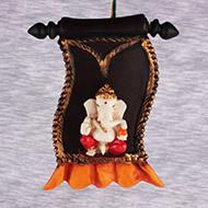 Invitation to Ganesh