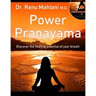 Power Pranayama