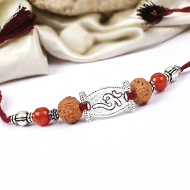 Rakhi for Aries - Mesha