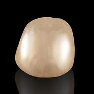 Natural Basra Pearl - 3.88 carats