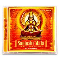 Santoshi Matavrath Aur Katha