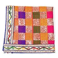 Designer Altar Cloth - I
