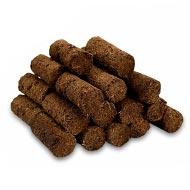 108 Herbs Dhoop sticks