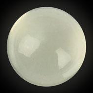 Moon Stone - 4.45 Carats