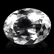 Crystal - 12 carats