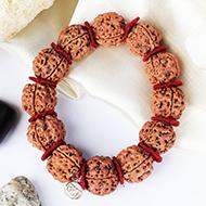 Brahma Bracelet