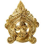 Devi Face