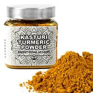 Kasthuri Turmeric Powder