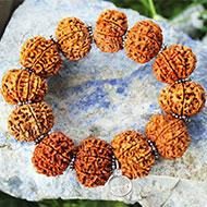 Durga Shakti Bracelet