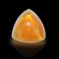 Opal - 7.50 Carats