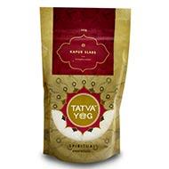 Tatva Yog Kapur - Camphor Slabs