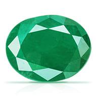 Emerald 5.70 Carats Zambian