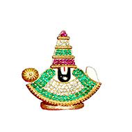 Tirupati Balaji - 3