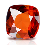 African Gomed - 5.50 carats