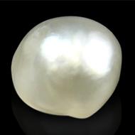 Natural Basra Pearl -  1.13  carats