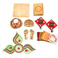Maha Diwali Gift Pack
