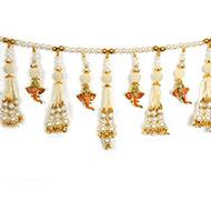 Pearl Bandarwar - Design V
