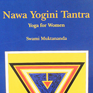 Nawa Yogini Tantra: Yoga for Women