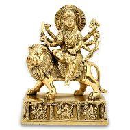 Durga Maa - I